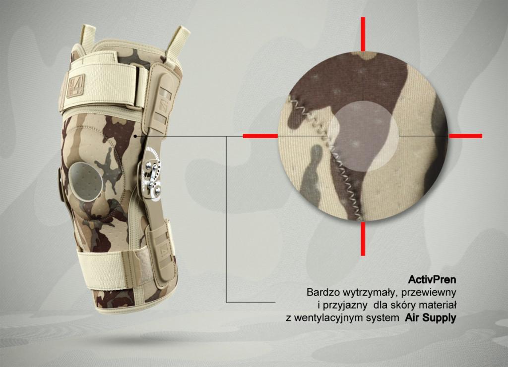4ARMY-SK-01