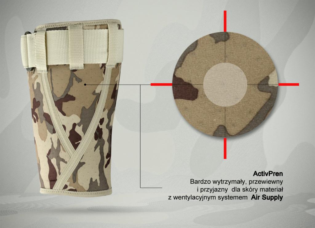 4ARMY-U-01