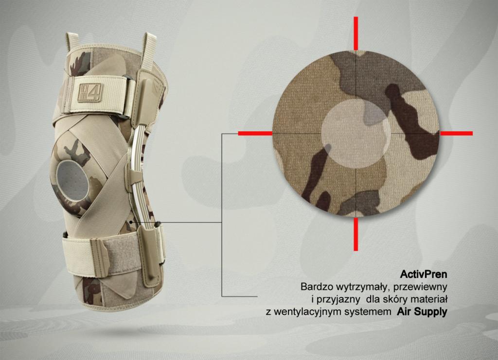 4ARMY-SK-08