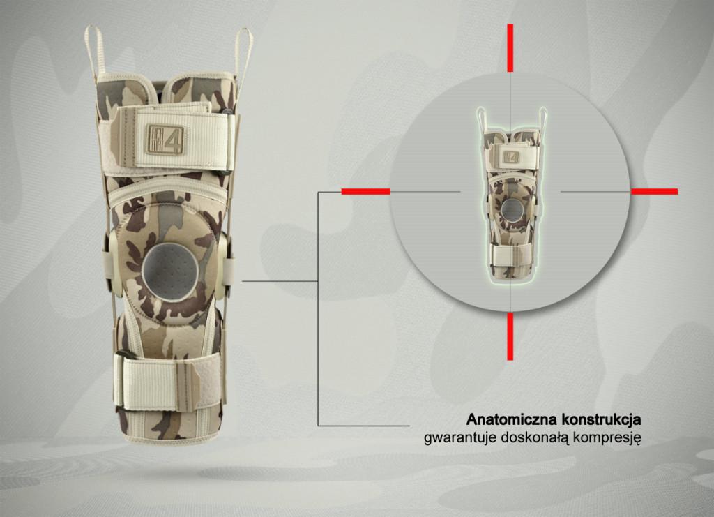 4ARMY-SK-07