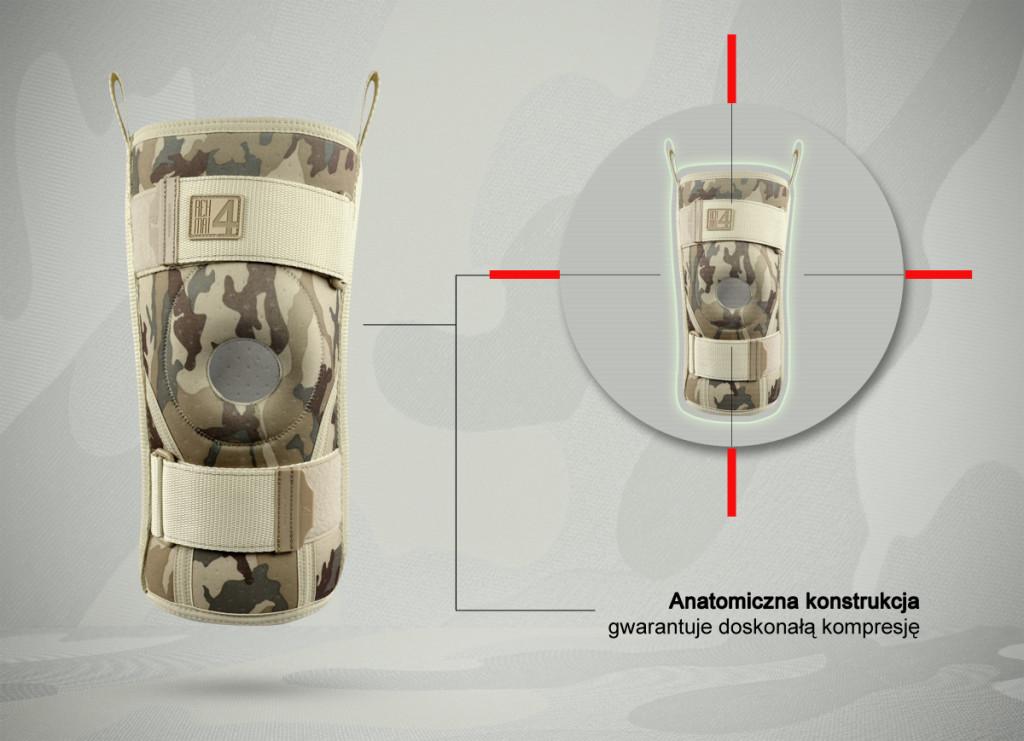4ARMY-SK-04