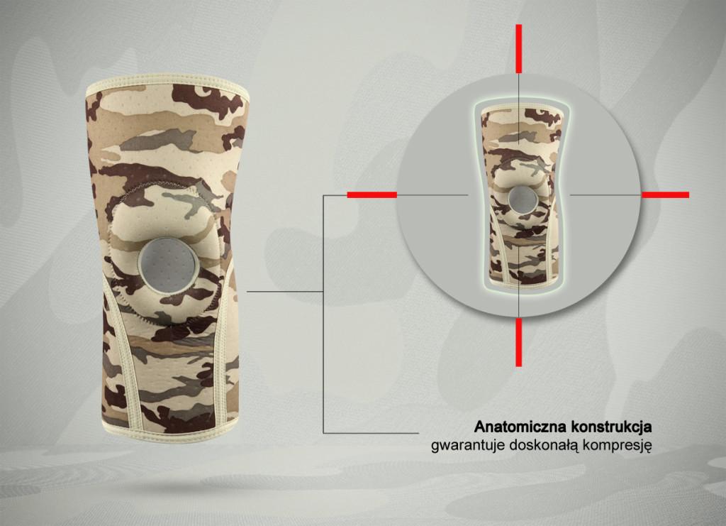 4ARMY-SK-05