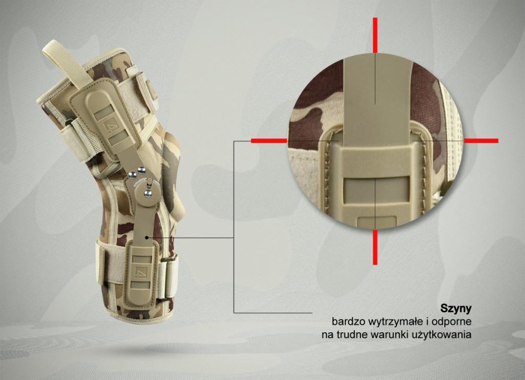 4ARMY-SK-02